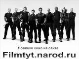 Фильмы в хорошем качестве на сайте Filmtyt.narod.ru