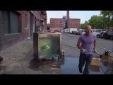 Discovery: Искривление времени - Ледяная бомба (4 серия из 35)