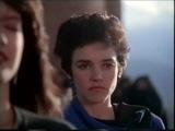 . Lace /Кружева (1984) (eng)