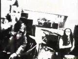 Пурген & Азъ- панк революция